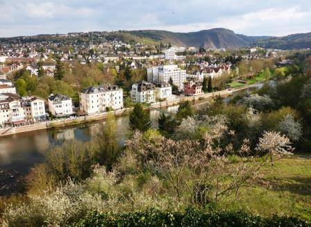 Immobiliengutachter Bad Kreuznach